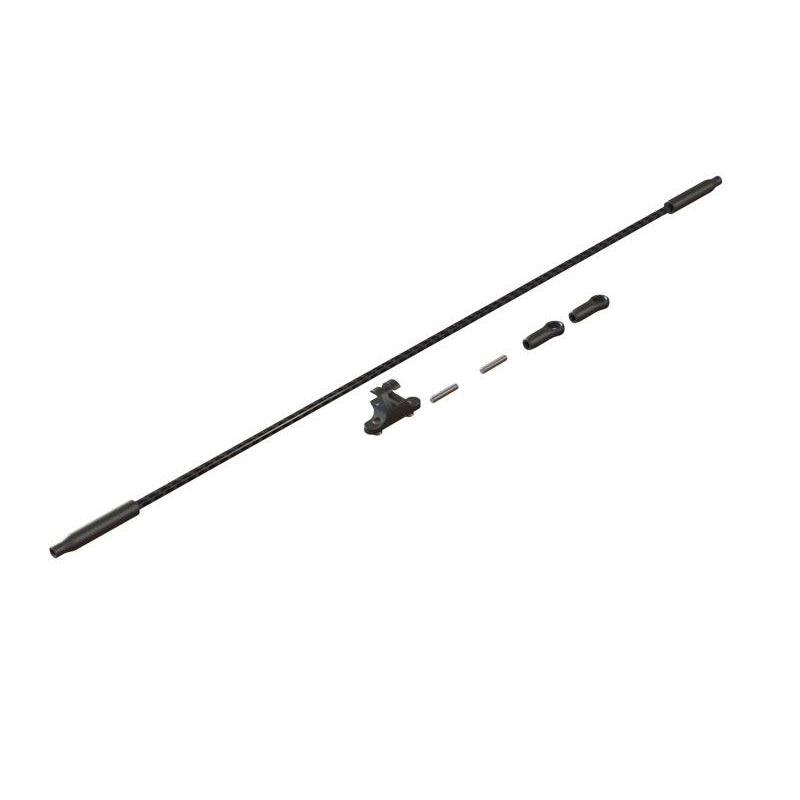 OSP-1144 - OXY3 Stretch Tail Push Rod