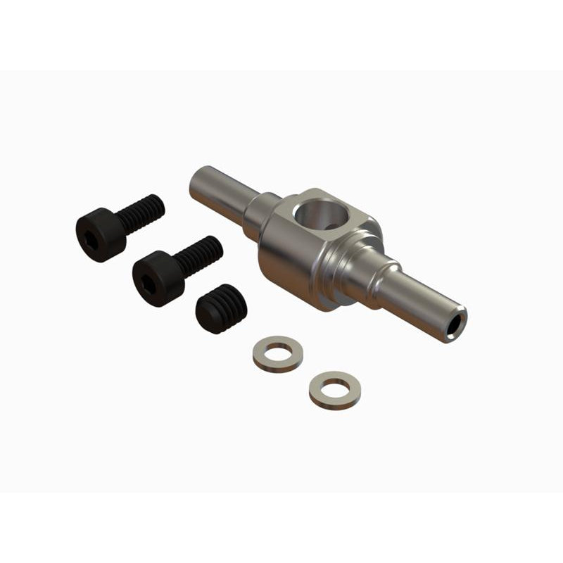 OSP-1232 - OXY4 Max Tail Hub Spare