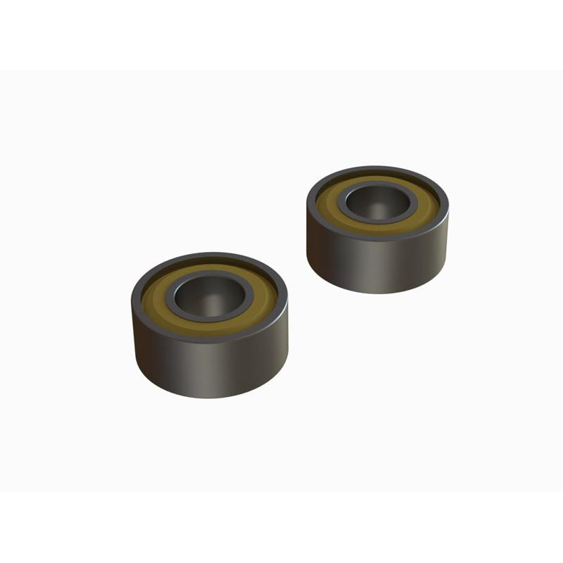 OSP-1244 - OXY4 Tail Case Bearing
