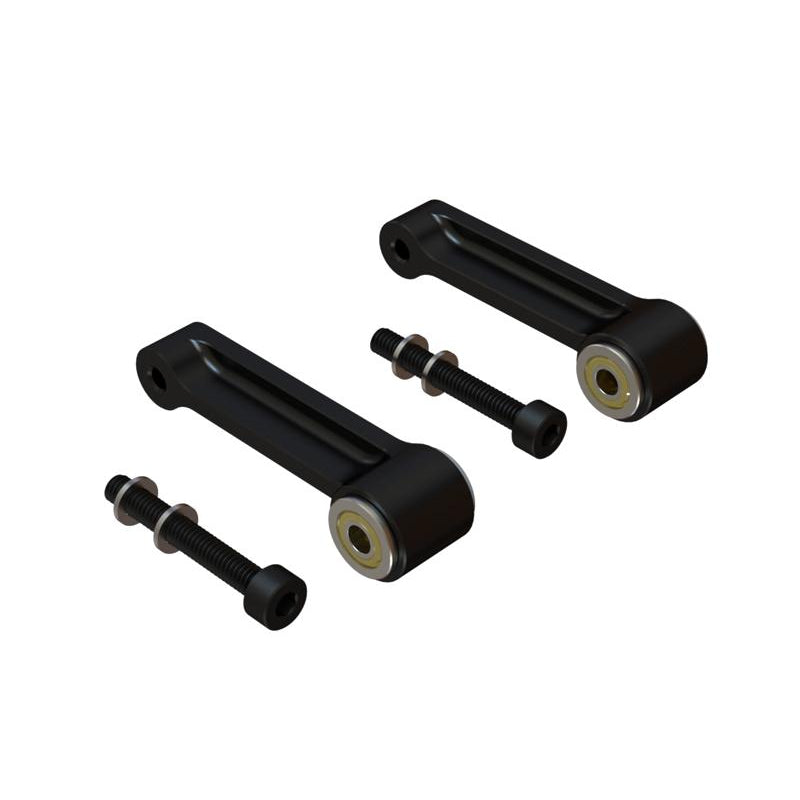OSP-1273 OXY5 - Follower Arm, Set