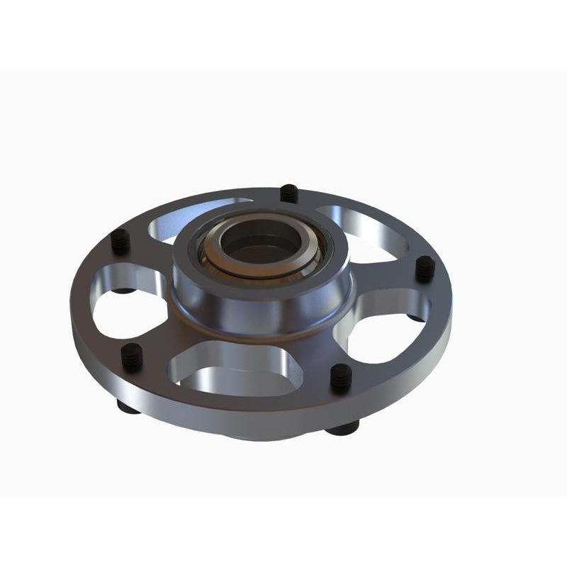OSP-1293 OXY5 - Main Gear Hub