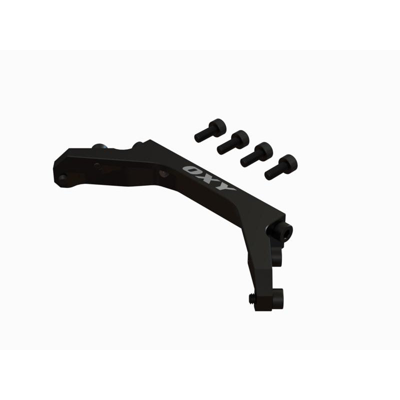 OSP-1299 OXY5 - Landing Gear Support, 1 pc