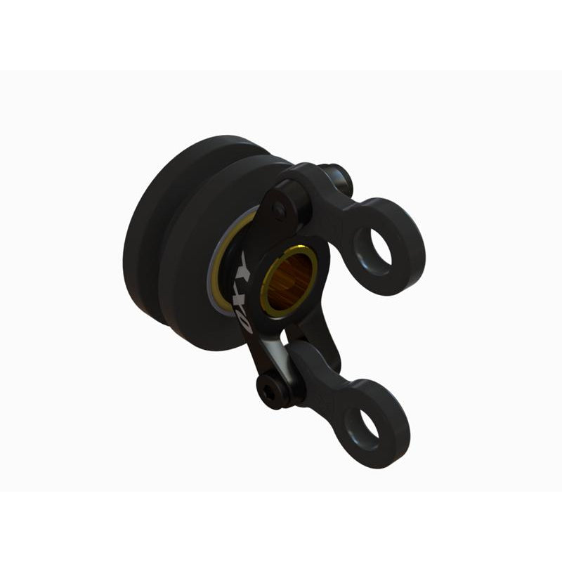OSP-1328 OXY5 - Tail Pitch Slider