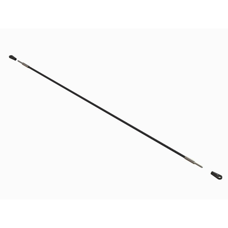 OSP-1332 OXY5 - Tail Push Rod, set
