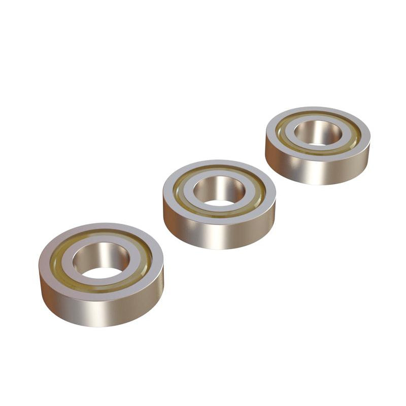 OSP-1338 OXY5 - Main Shaft Radial Bearing