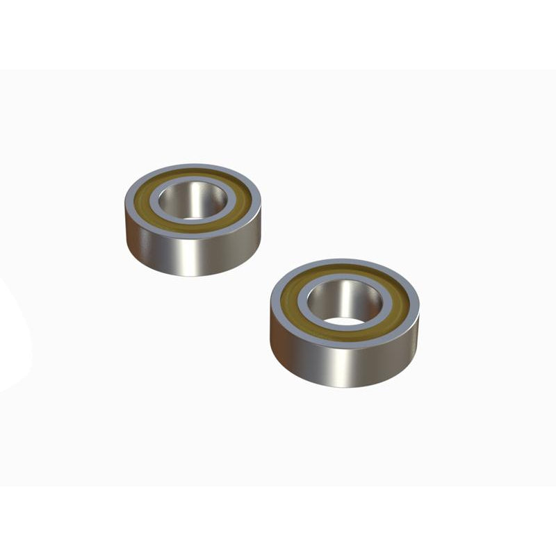 OSP-1344 OXY5 Tail Case Bearing