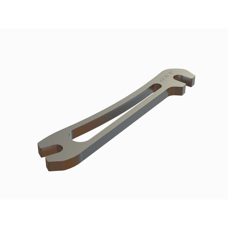 OSP-1348 Wrench 3.25mm