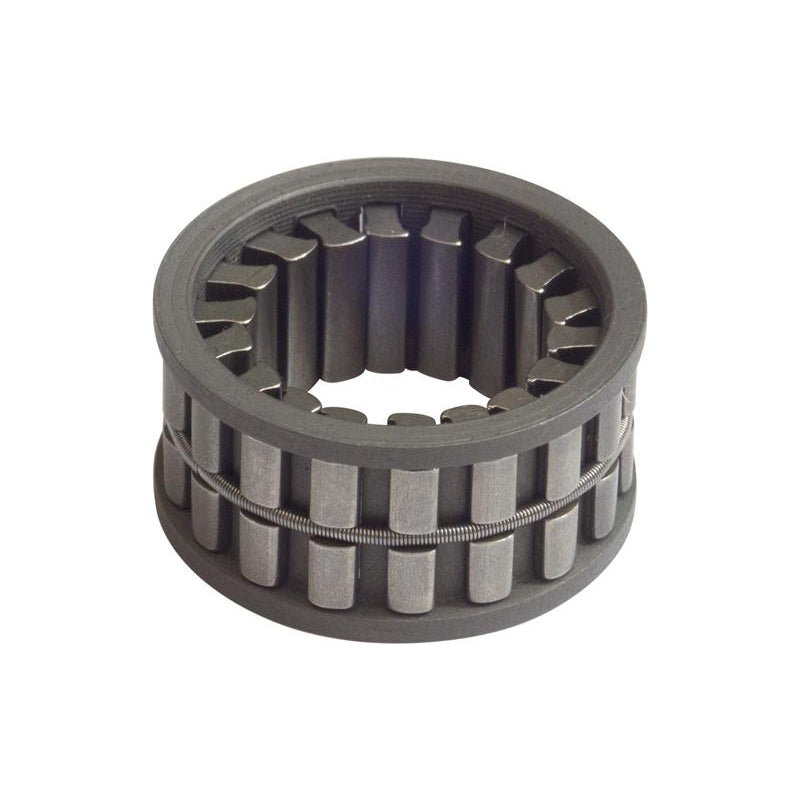 OSP-1431 OXY5 Sprag One Way Bearing