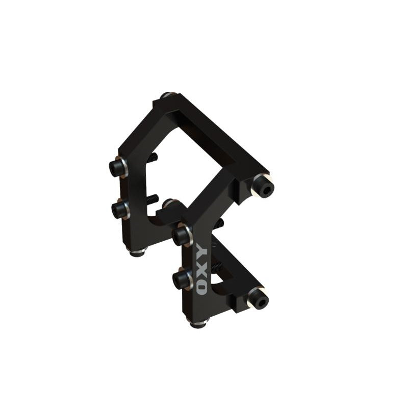 OSP-1432 - Nitro OXY5 Engine Mount