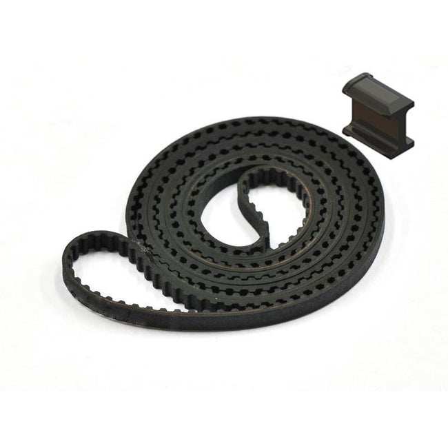 SP-OXY2-056 - OXY2 190 - Timing Belt