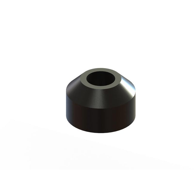 SP-OXY2-057 - OXY2 - Main Gear Spacer-Mad 4 Heli