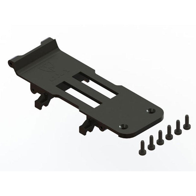 SP-OXY2-069 - OXY2 - Battery Tray , Set