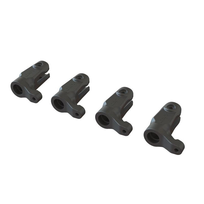 SP-OXY2-125 OXY2 190 Sport - Main Grip Only Plastic, 4Pcs