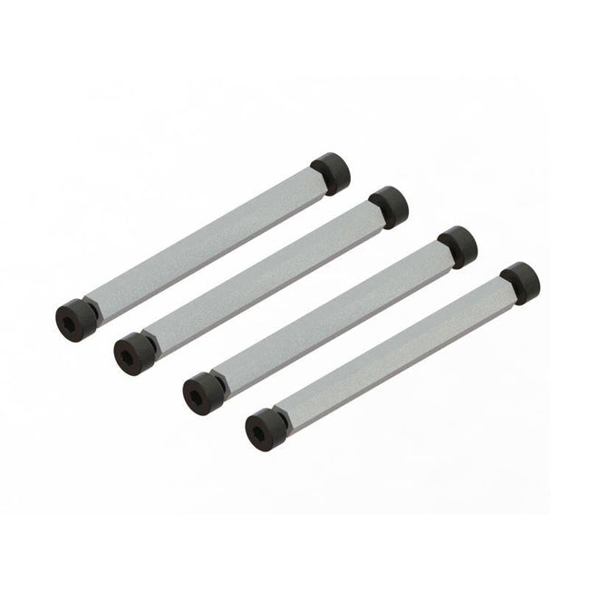 SP-OXY3-021 - OXY3 - Boom Mount Lock Rod, Set