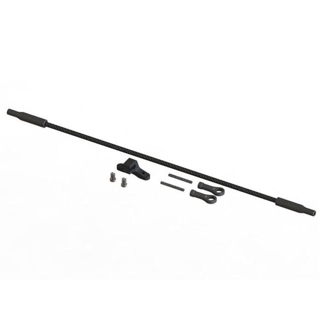 SP-OXY3-035 - OXY3 - Tail Push Rod Set (D)