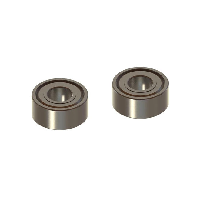 SP-OXY3-156 - OXY 3 TE - Tail Case Bearing Spare, Set (D)
