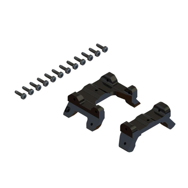 SP-OXY3-231 OXY3 Speed Landing-Gear-Support, Spare