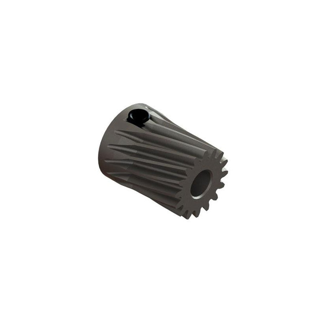 SP-OXY3-244 - OXY3 - Pinion 16T - Shaft 3.5