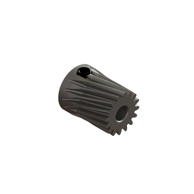 SP-OXY3-245 - OXY3 - Pinion 16T - Shaft 3.17