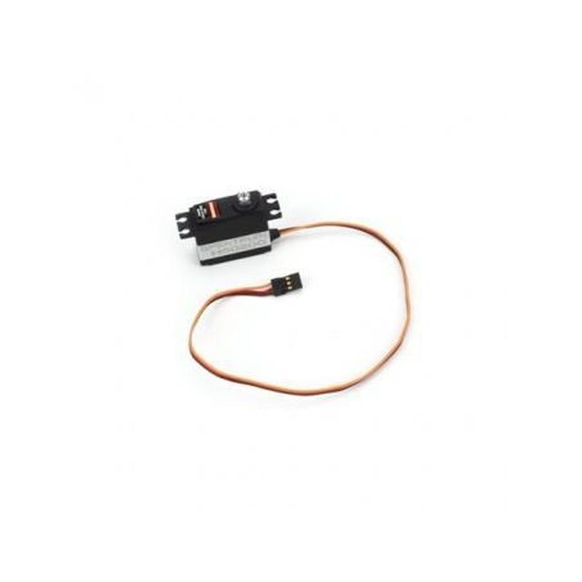 Spektrum H5020G Mini Digital Gyro Metal Gear Servo SPMSH5020G-Mad 4 Heli