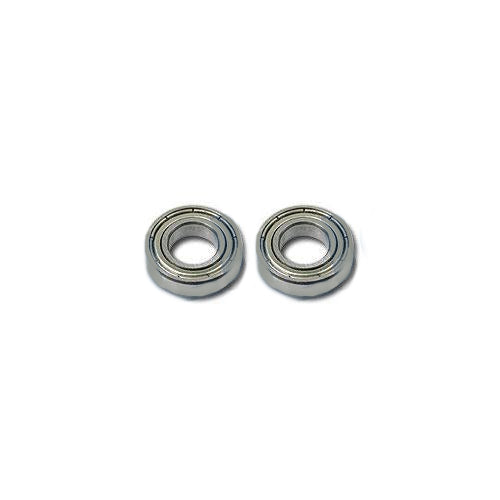 HN7085 Bearing (6901ZZ)-Mad 4 Heli