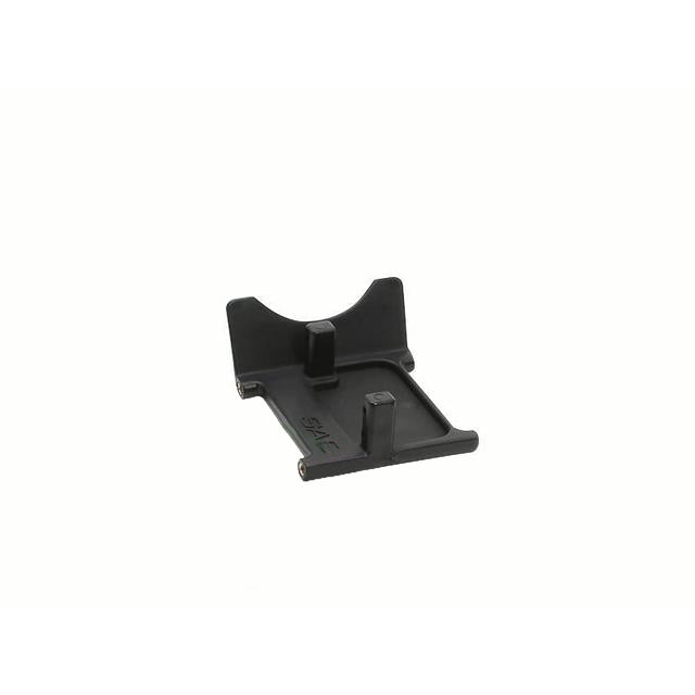 H0530-S - PLASTIC TAIL SERVO SUPPORT - GOBLIN 380-Mad 4 Heli