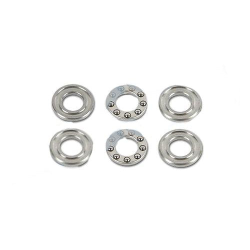 F6-12M Thrust Bearing H70R002XXW