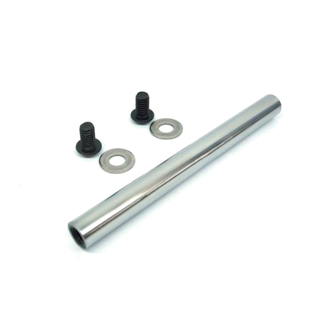 H0079-S Goblin 700/770 Spindle Shaft-Mad 4 Heli