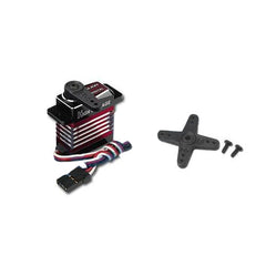 HSD45001 DS450M Digital Servo-Mad 4 Heli