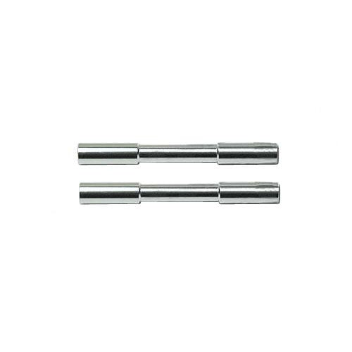 HN6104 Frame Mounting Bolt