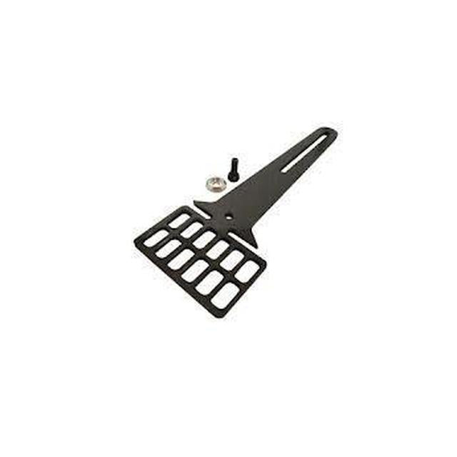 Goblin 770 Swash Plate Antirotation Guide H0152-S-Mad 4 Heli