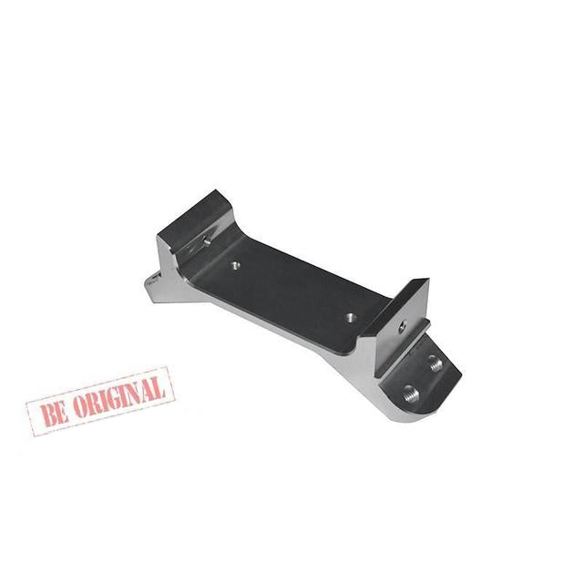 Aluminum Landing Gear Support - Goblin Speed H0374-S