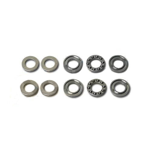 HN7003 Thrust Bearing-Mad 4 Heli