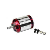 460MX Brushless Motor(3200KV/2222) HML46M02-Mad 4 Heli