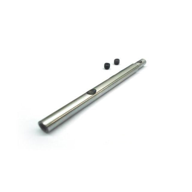 H0048-S Goblin 630/700/770 Tail rotor shaft