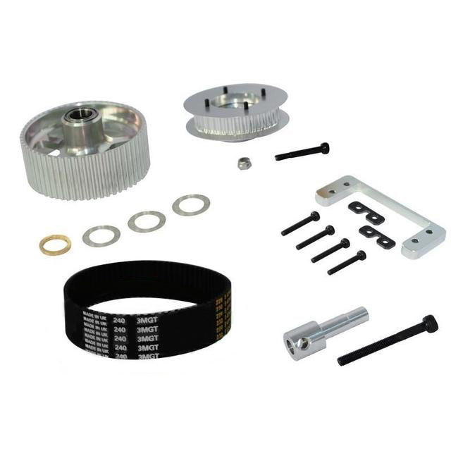 H0171-K BIG BELT KIT UPGRADE 770