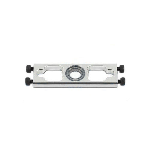 500X The 3rd Metal Bearing Block Set H50B019XX
