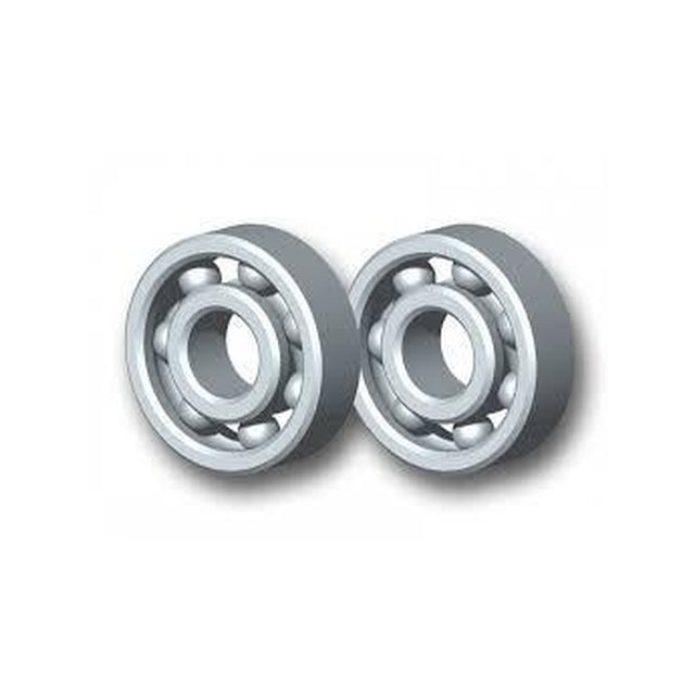 Bearing set for 4020 size motors 1407005-35