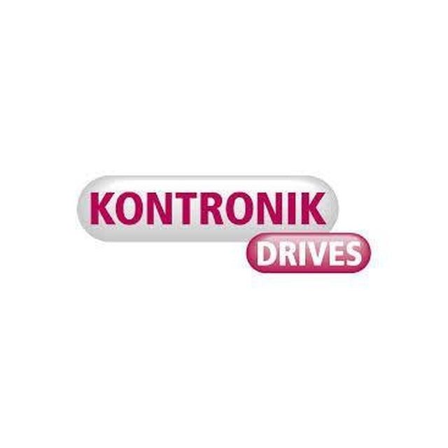 Kontronik Bearing 6x15x5mm  KON3001