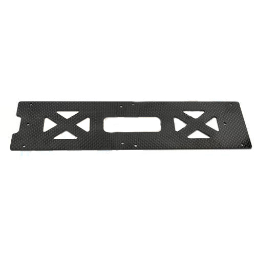 700X 3K Bottom Plate H70B013XX