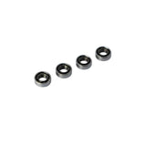 HC487-S - BALL BEARING 3X6X2MM ( MR63 )-Mad 4 Heli