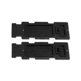 470L Battery Mount H47B003AX-Mad 4 Heli