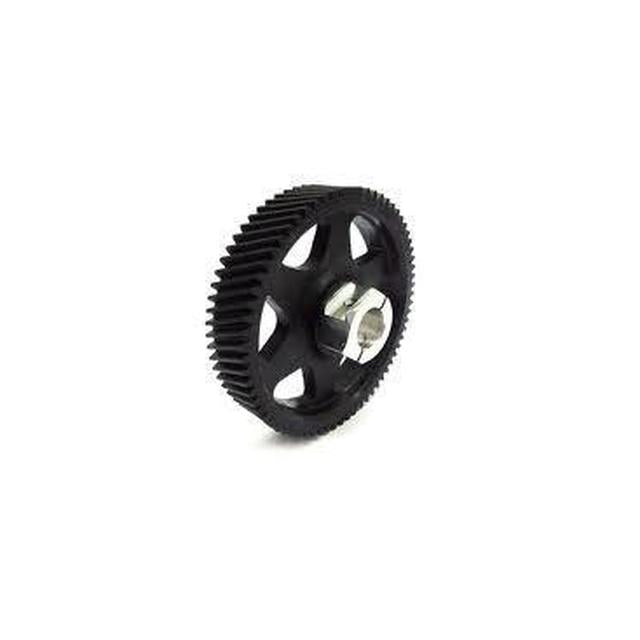 Goblin 630/700/770 Main Gear Z 68  H0012-S