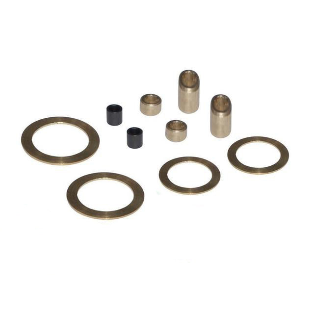 Goblin 500 Spacer Set  H0287-S