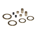 Goblin 500 Spacer Set H0287-S-Mad 4 Heli