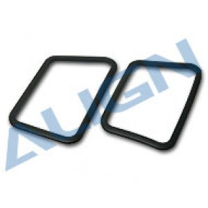 HN6008  Fuel tank guard