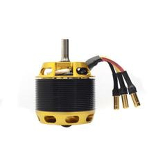 Scorpion HKIII-5025-520kv F3S EditionNew