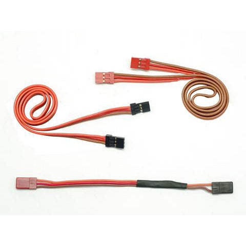 Scorpion cable set (Tribunus use)