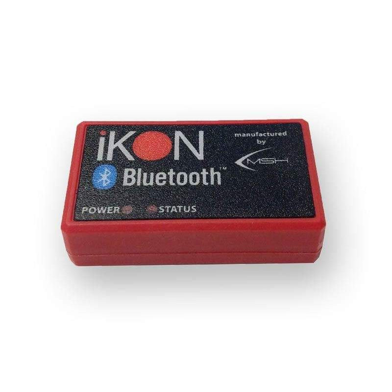 IKN-BT001  iKon Bluetooth Module for iOS - Android - PC