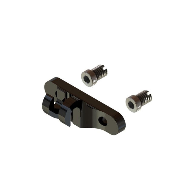 SP-OXY3-163 OXY3 - TE Guide Push Rod Support (D)